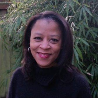 Rhonda Warnke