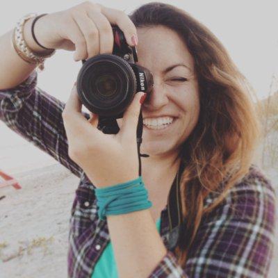 Abby Lynch