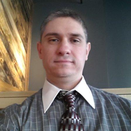 Anthony Curatola III