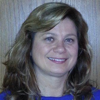 Diane M. Gagat