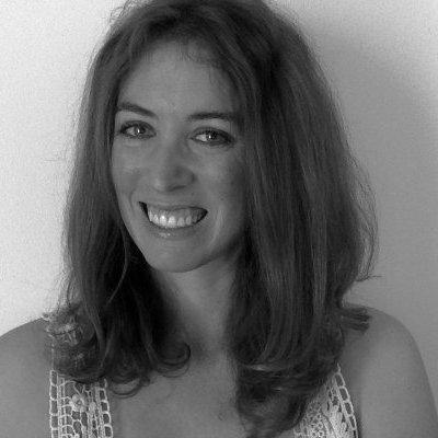 Phoebe Uricchio