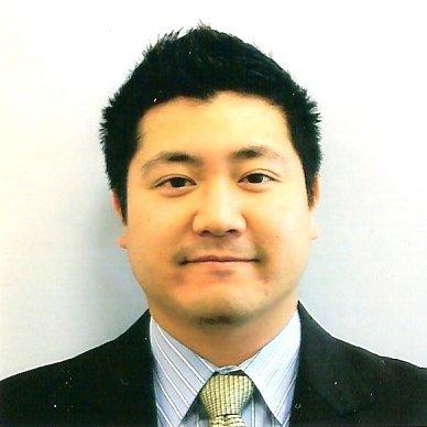 Hideshi Ishikawa