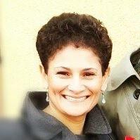 Francesca Vargas