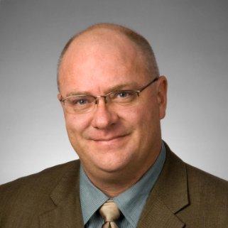 Todd Schaap