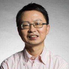 Joe Guohua Xiao