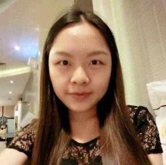 Yuanyuan(Alice) Cai(Tsai)