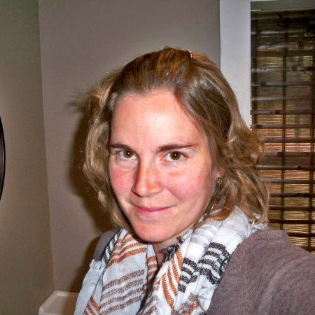 Kelly Heferle
