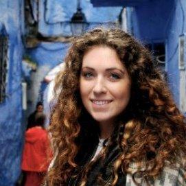 Jenna Burke