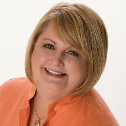 Sue Kasson