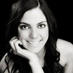 Christina Boladian