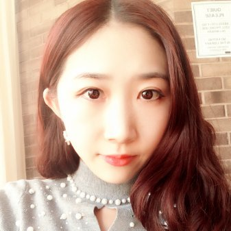shuhan zhang