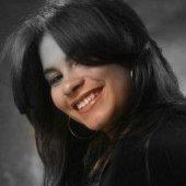 Jamelle Checo