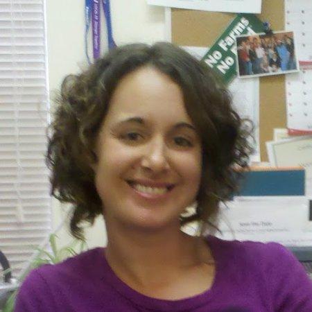 Monica Monteon