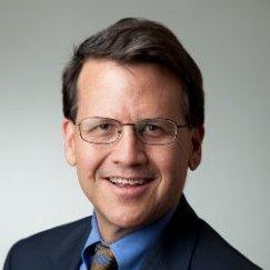 Dale Mason, CPA