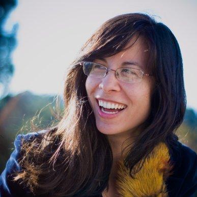 Teresa Chin
