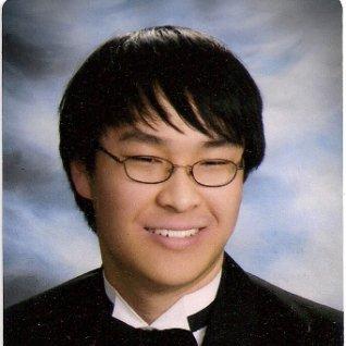 Brian Shi