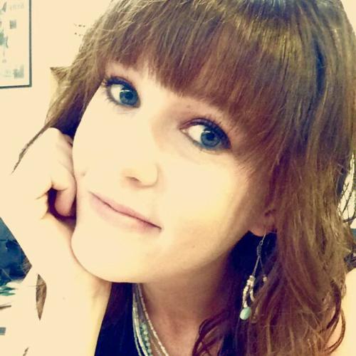 Brianna Lester