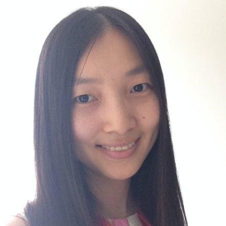 Helen (Yue) Hou