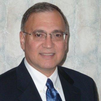 Robert DiLorenzo