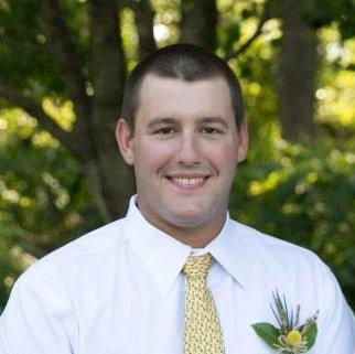 Cody Neal