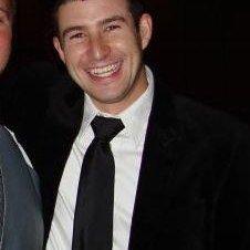Daniel Loughrey