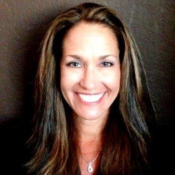 Debbie Blumhagen
