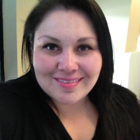 Daniella Ortiz
