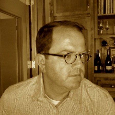 Ed Maass, CSW