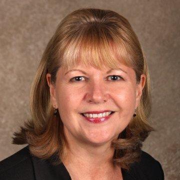 Deb Morgan