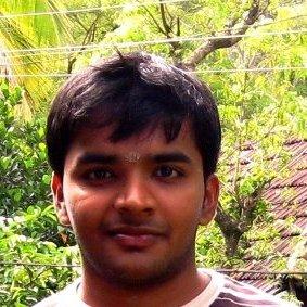 Rohit Jayadevan