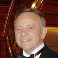 John R. Hocker