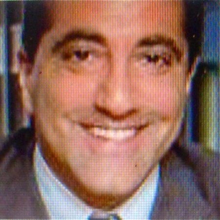 Gregory Ursino