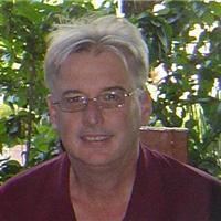 Bob Flohr