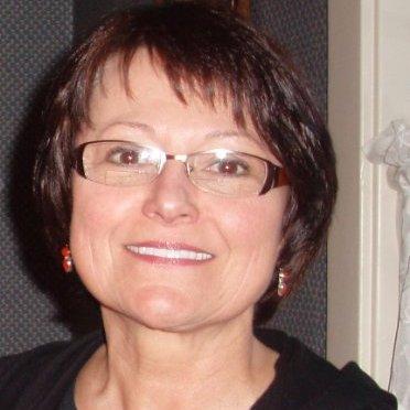 Roxanne Cull M.A., LMHC