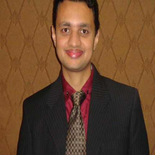 Anand Vishwanathan