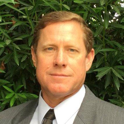 Greg Haas