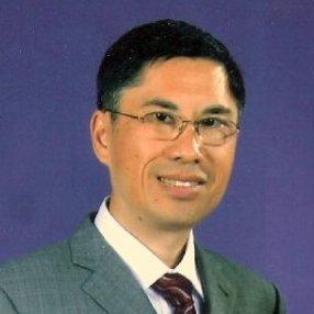 Kang Cai
