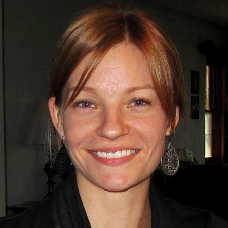 Ann Gearhart