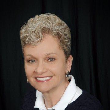 Bettina Kilburn M.D.
