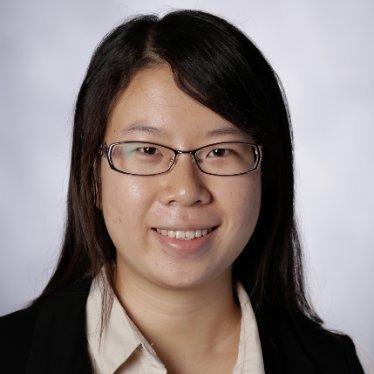 Sijing Zhang