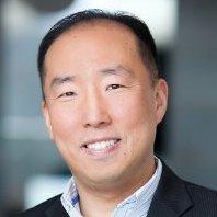 Daniel Lee, Ph.D.