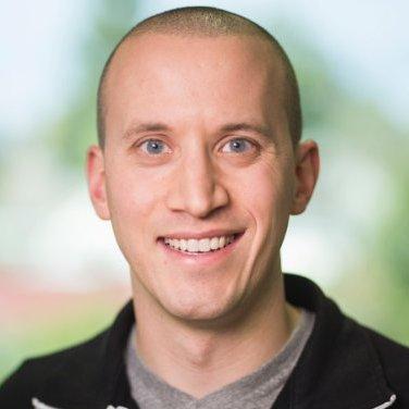 D.J. Kleinbaum
