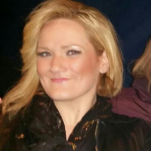 Kelly Baffour