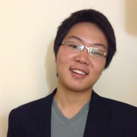 Beijie Zhang
