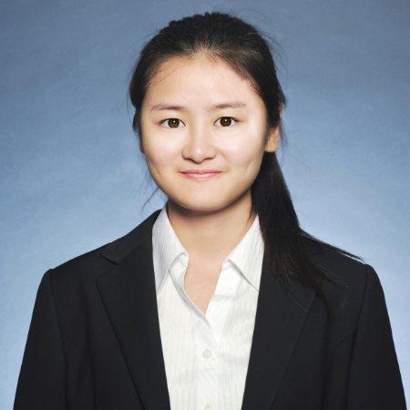Dannie Fu