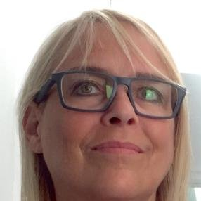 Glenna Hartwell