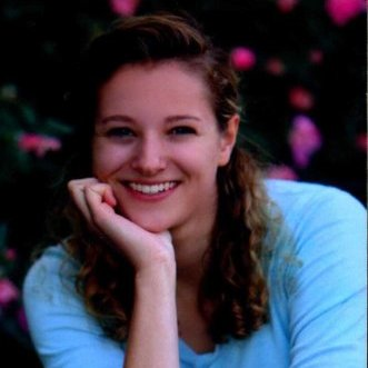 Claire Munaretto