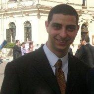 Sherif Shakib