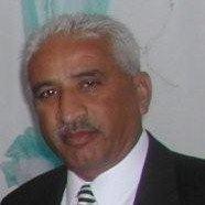Roshan Sharif