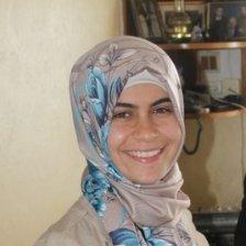 Mariam El-Khatib